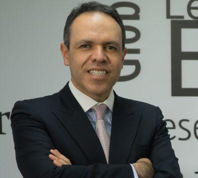 Alejandro Useche2