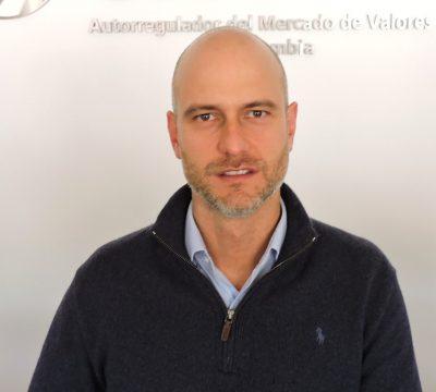 Hans Edward Seyd Velasco3