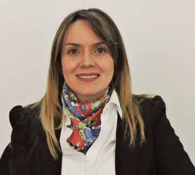 Liliana Patricia Perdono Cortés3